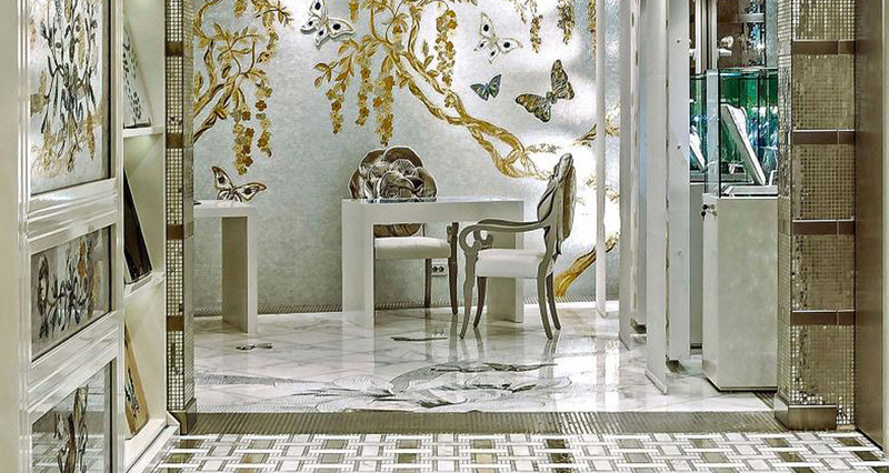 Home'Society Design Talks Invites C.Bhogilal West End – Shaping the Luxury Bathroom Industry in India home inspiration ideas