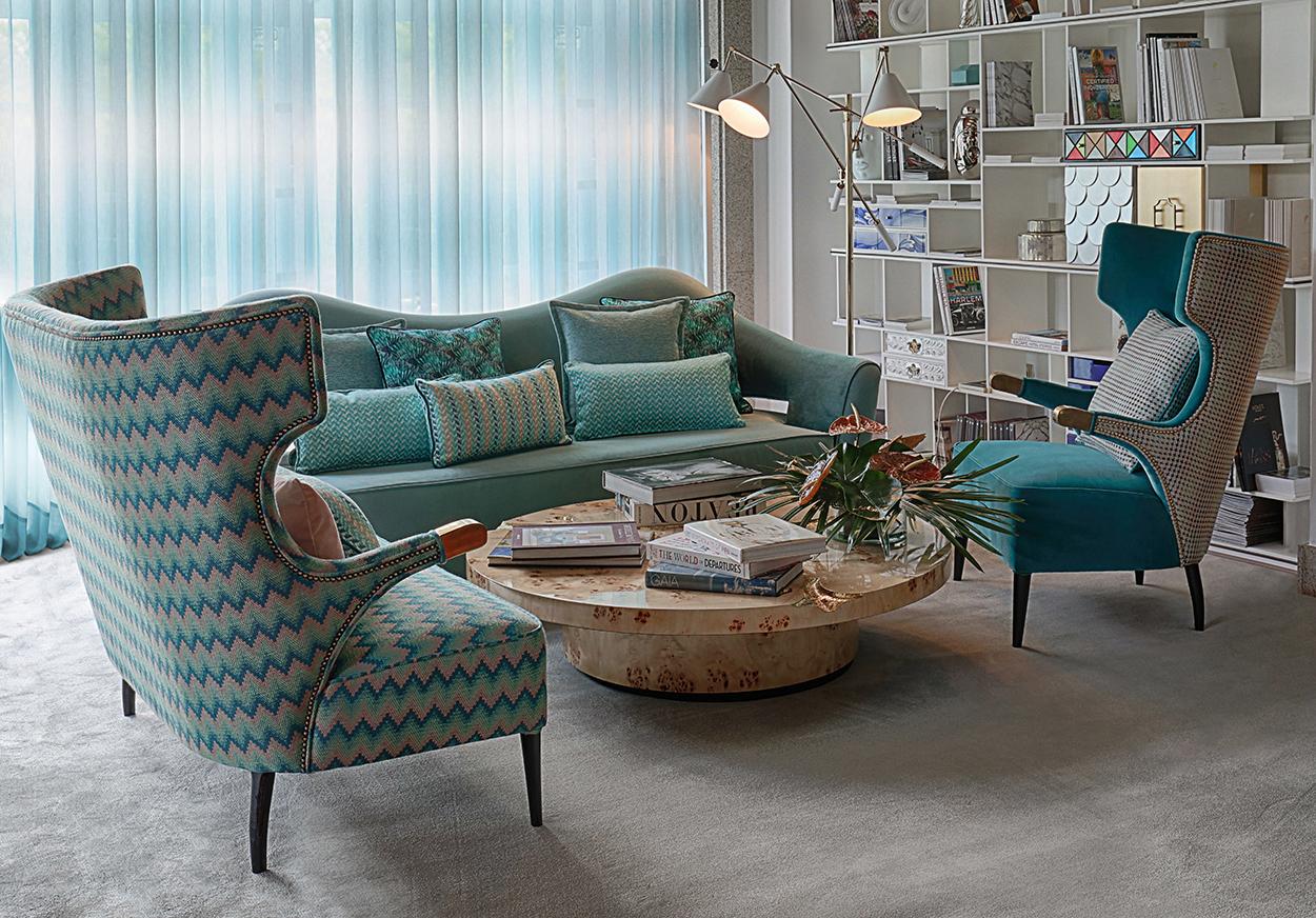 Nau Living Room - Amazing Living Room Decor Ideas home inspiration ideas