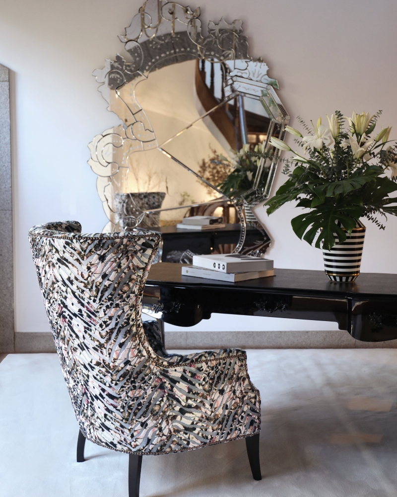 The Dukono Office home inspiration ideas