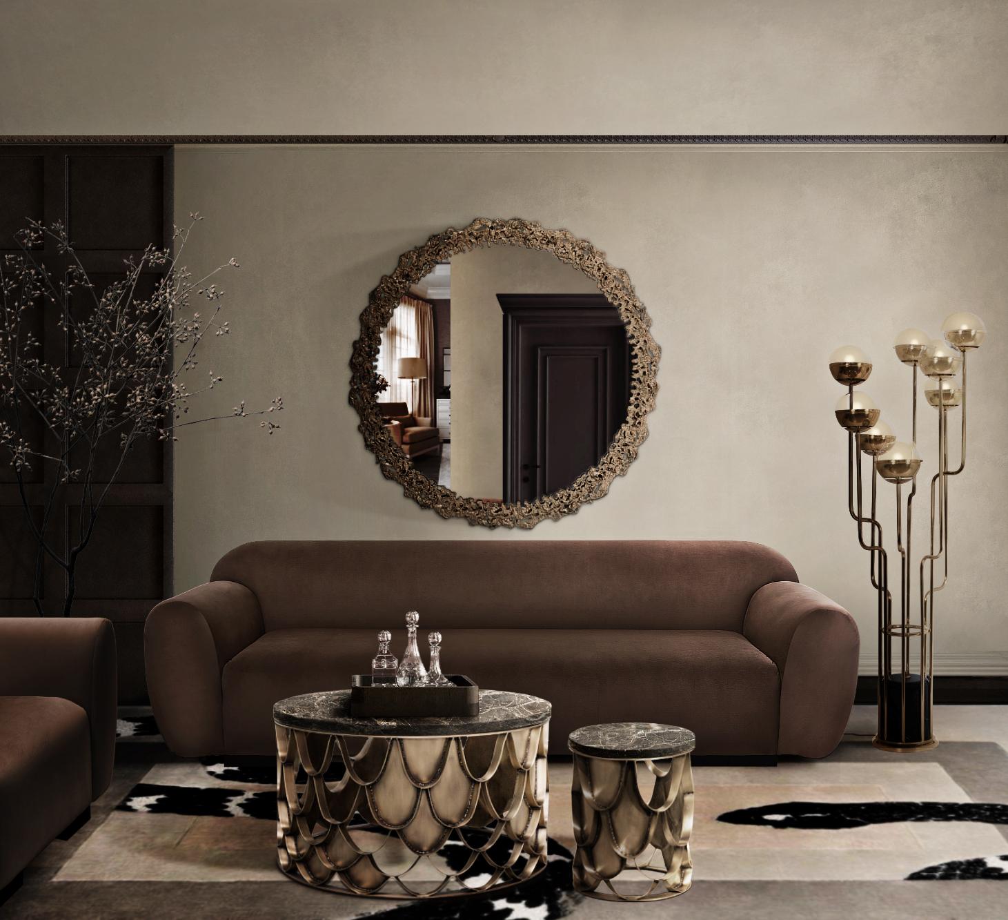 Cay Living Room - Amazing Living Room Decor Ideas home inspiration ideas