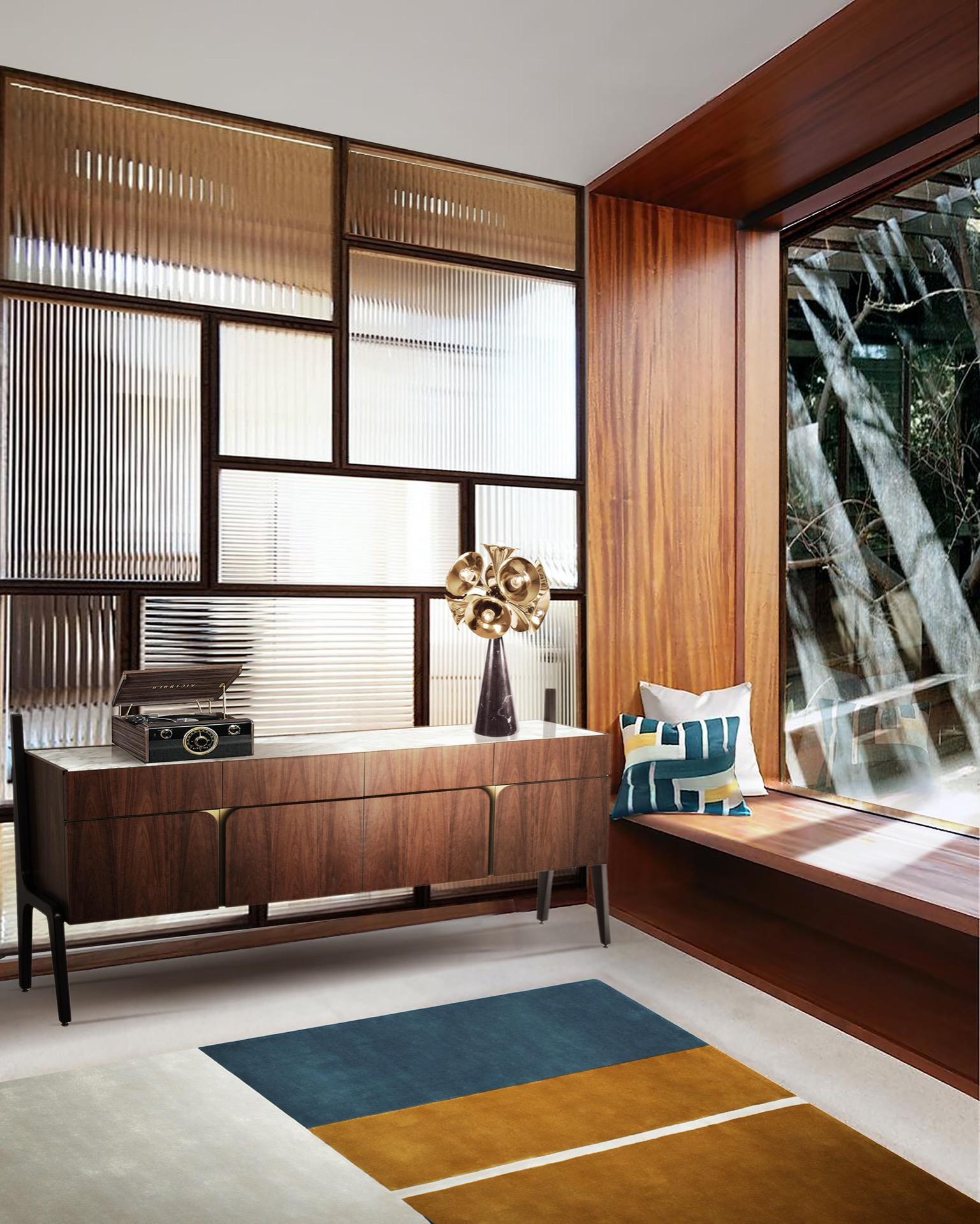 Home Inspiration Ideas, design ideas, mid-century ideas, design, home home inspiration ideas