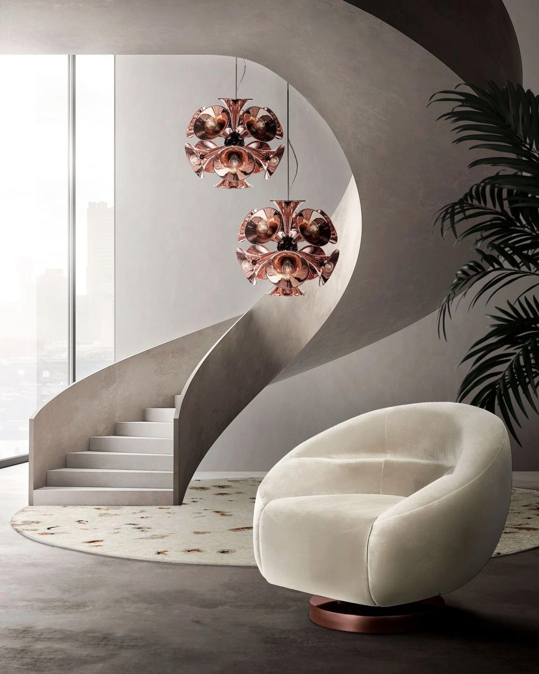 Hallways and Entryways , hallways, entryways, home design, design, furniture home inspiration ideas