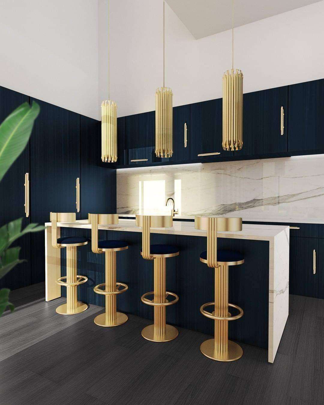 kitchen decor ideas home inspiration ideas