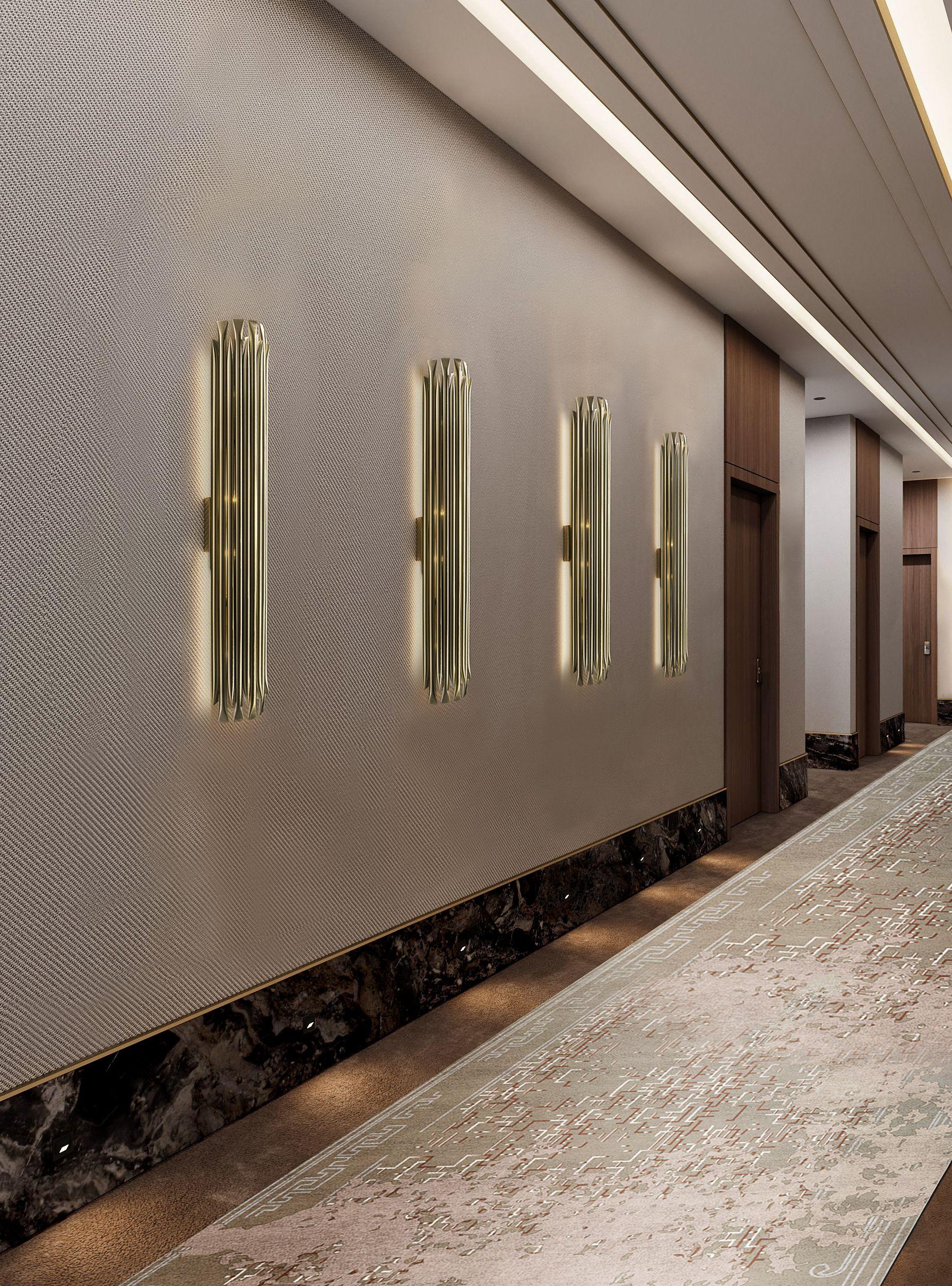 Living Room and Hallway Designs, living room, dining room, design home inspiration ideas